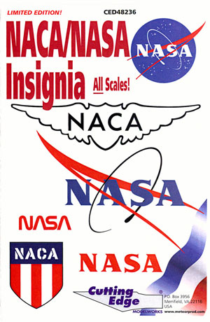 naca nasa older - photo #21
